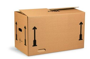 umzug fichtner mannheim frankenthal umzugskartons kleiderkisten verpackungsmaterial. Black Bedroom Furniture Sets. Home Design Ideas